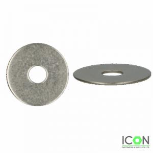 repair washer stainless steel