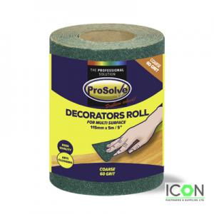 decorators roll