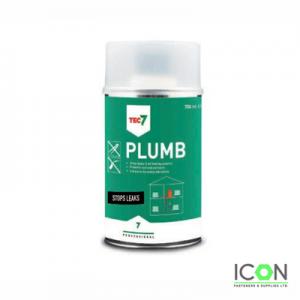 plumb 7