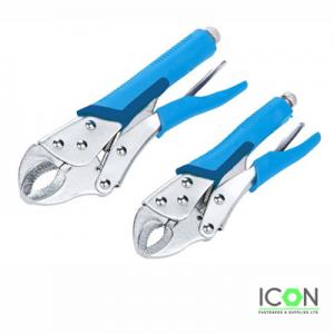 locking pliers