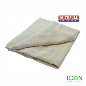 cotton sheet