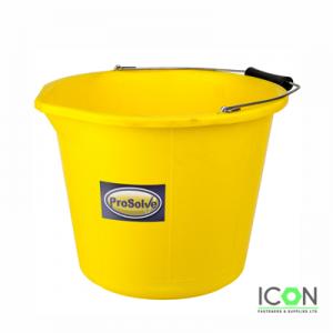 builder bucket