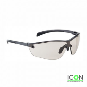 bolle plus safety glasses