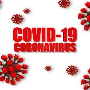 Covid19 Essentials
